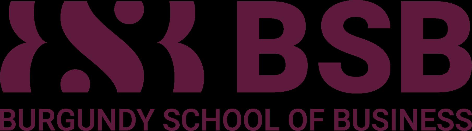 BSB_logo_burgundy